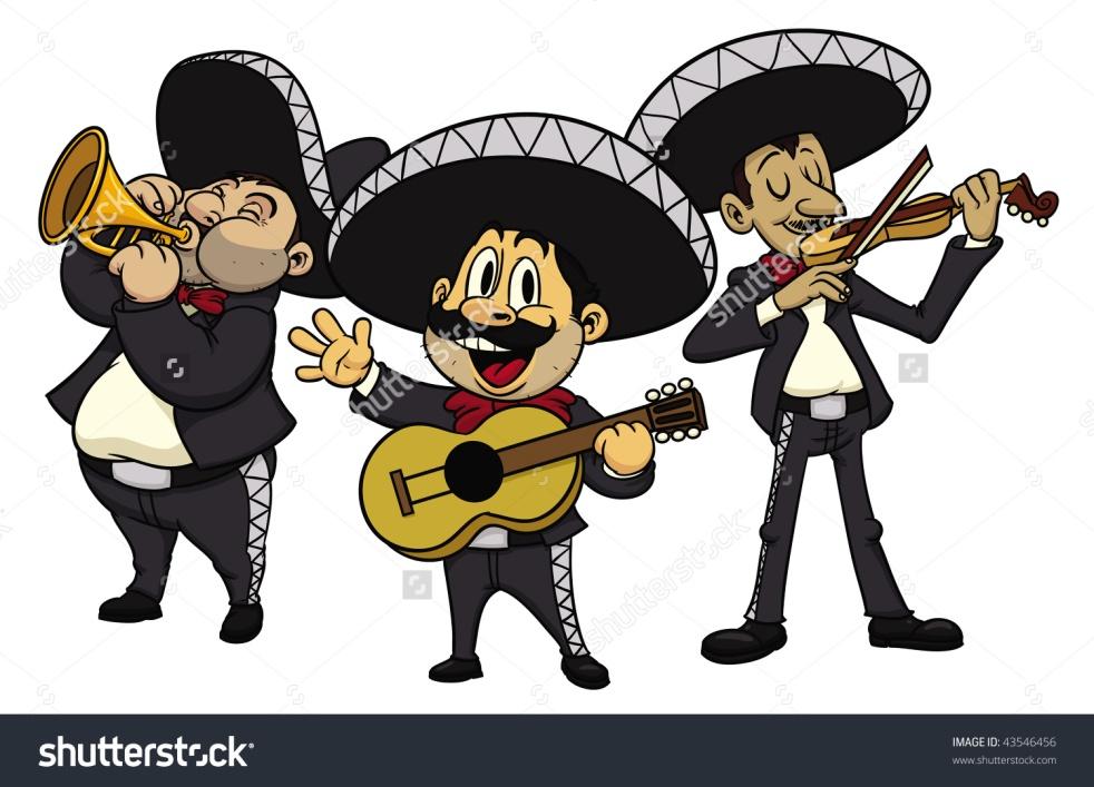 historia-mariachis